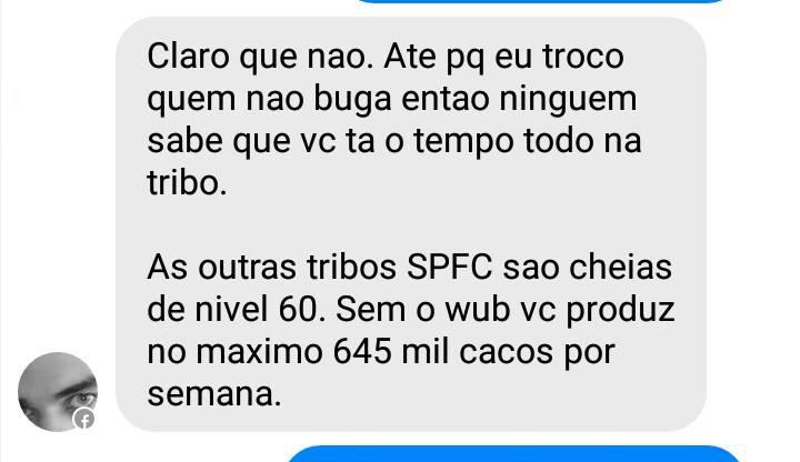 12804385_998343240260648_2115094616_n